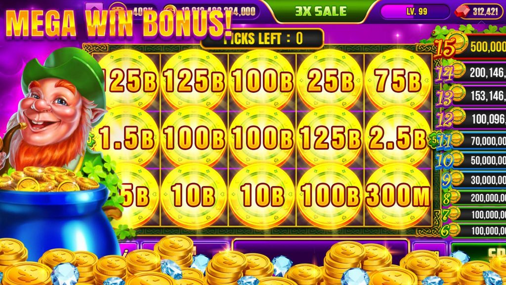 Genie Jackpots Mobile Slot Reviewed — Old, But Gold! Slot Machine