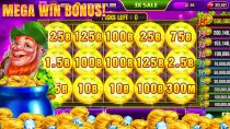 Penny slots online Canada offers